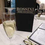 Foto de Rossini