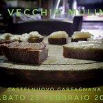 Photo of Osteria Vecchio Mulino