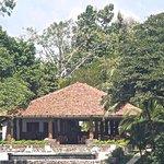 Photo of Hotel Santa Catalina Panama