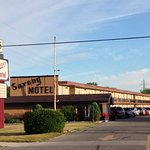 Photo of Saxony Motel & Restaurant