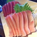 RA Sushi의 사진
