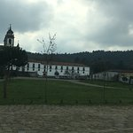 Foto de Hospedaria Convento de Tibaes