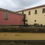 Photo of Hospedaria Convento de Tibaes