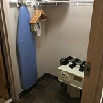 Photo de MainStay Suites
