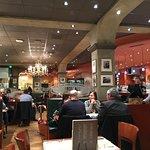 Photo of Pizzeria Ristorante Molino, Molard Geneve