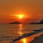 Foto de Praia de Pernambuco