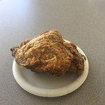 YUMMY Chicken!!!