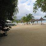 CSS Au Nat Beach 2