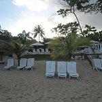 CSS Au Nat Beach 3
