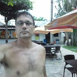 Foto de Hotel Porto Di Mare