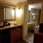 Embassy Suites by Hilton Boston - at Logan Airport Foto