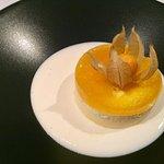 Photo of Restaurante Ardeola