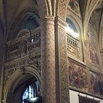 Photo of Notre Dame Cathedral (Cathedrale Notre Dame)