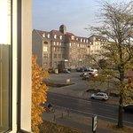 Foto van TRYP by Wyndham Berlin City East