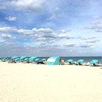 Fort Lauderdale Marriott Pompano Beach Resort & Spa Foto