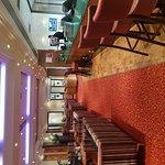 Bristol Marriott Hotel City Centre Foto