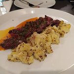 Food - Depeapa Photo