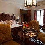 Photo of Hotel Casa Primavera