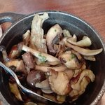 Photo of Restaurante Flores do Bairro