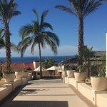 Photo de Solmar Resort