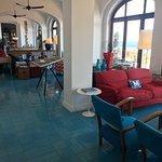 Amazing and Wonderful hotel!