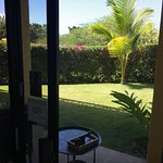 Foto de Hale Huanani Bed and Breakfast
