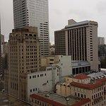 Photo of Motif Seattle