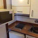 Photo of Apartamentos Turisticos Elegance Resitur