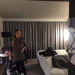 Holiday Inn Foto