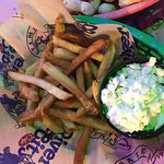 Photo de River City Cafe