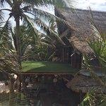 Photo of Ahau Tulum