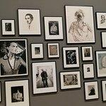 Photo of Whitney Museum of American Art