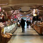 Photo of Grand Central Market