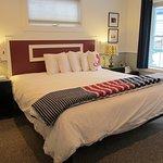Acadia Hotel Φωτογραφία