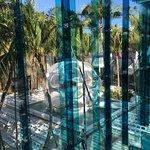 Photo of Miami Design District