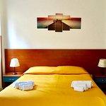 Photo of Aparthotel Baia di Naxos