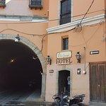 Hotel Real Guanajuato Photo