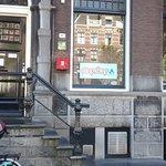 Photo of Stayokay Hostel Amsterdam Stadsdoelen