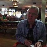 Photo de Crabby Bill's