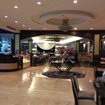 Photo of The Hanoi Club Hotel & Lake Palais Residences
