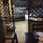 Photo of Antonio Steak House