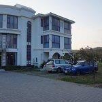 Photo of Dufa Luxury Manor Kenting