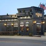 The Pub Lexington