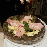 Peperino Pizza & Cucina Verace