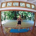 Matanivusi Surf Resort Picture