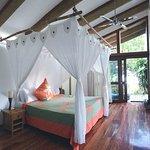 Matanivusi Surf Resort Φωτογραφία