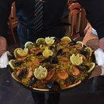 Foto de Restaurante Grill Aeroclub de Gran Canaria