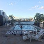 Photo of Adventurers Resort