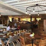Foto de Tommy Bahama Laguna Beach Bar & Grill