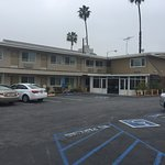Photo of Super 8 Los Angeles-Culver City Area